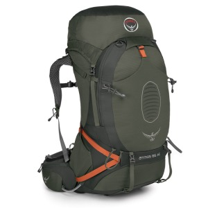 http://www.hiking.com.au/category/hiking-backpacks/