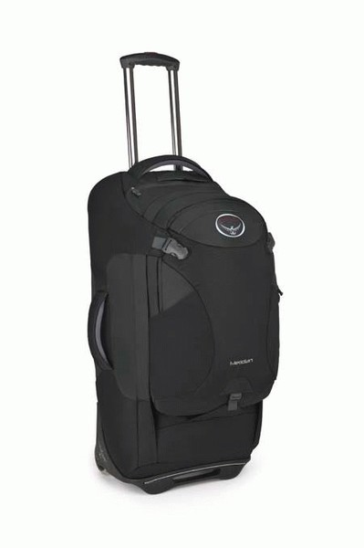 Osprey Travel Packs Australia