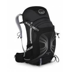 Osprey Stratos 36 Litre Ventilated Daypack